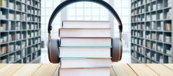 چگونه کتاب صوتی خود را ضبط کنید