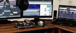 بهترین نرم افزار ساخت موسیقی رایگان برای مبتدیان