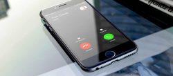 راه حل مشکل گوشی اندروید که قادر به برقراری تماس نیست
