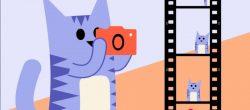 ۳ ابزار رایگان برای گرفتن عکس از فیلم ها