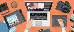 5 ابزار ویرایش آنلاین رایگان عکس برای جایگزینی فتوشاپ