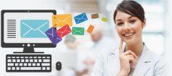 ۱۱ تا بهترین نرم افزار برای ارسال ایمیل گروهی (رایگان و پرداختی)