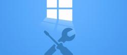 بهترین ابزارهای تعمیر رایگان ویندوز ۱۰ برای رفع هر مشکلی
