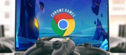 دانلود ۱۰ بازی سرگرم کننده برای مرورگر گوگل کروم