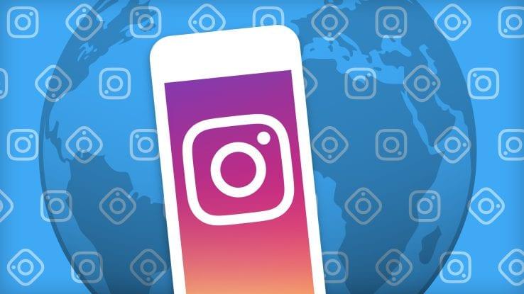 دانلود Instagram Followers MOD
