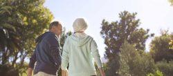 ۷ تا از عادات زندگی سالم برای زندگی طولانی تر