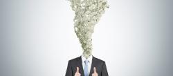 چگونه می توانیم یک ذهنیت ثروتمند داشته باشیم ؟