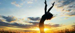 چه تفاوتی بین رشد معنوی و شخصی وجود دارد ؟