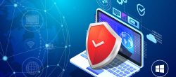 ۵ تا بهترین نرم افزار رایگان برای امنیت در اینترنت برای ویندوز
