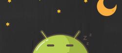 بهترین برنامه های ردیاب خواب برای اندروید