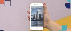 5 ویرایشگر عکس اینستاگرام برای ایجاد تصاویر بهتر