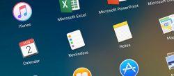 ۱۵ برنامه کاربردی ویندوز که باید نصب کنید