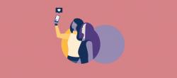 5 تا بهترین برنامه ویندوز برای افزودن فیلترهای اینستاگرام به عکس های شما