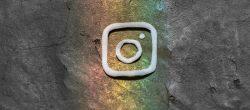 ۶ برنامه برتر  ساخت قالب رایگان برای استوری اینستاگرام