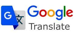 ۹ نکته مفید نحوه کار با Google Translate