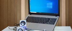 نحوه بروزرسانی درایور صوتی USB برای ویندوز