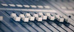10 سایت دانلود رایگان افکت های صوتی برای آهنگ سازی و تولید محتوا