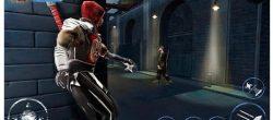 10 تا بهترین بازی Stealth (مخفی کاری و جاسوسی) اندروید