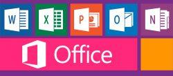 6 تا بهترین گزینه جایگزین WPS Office برای اندروید و آیفون