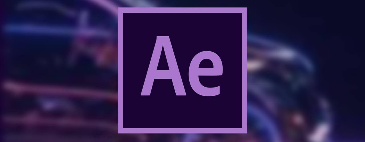 آموزش حذف صفحه سبز از فیلم در Adobe After Effects