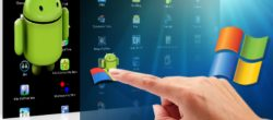 ۳ راه برای اجرای برنامه های اندروید در ویندوز