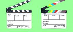 بهترین نرم افزار ویرایش فیلم بعد از فیلمبرداری و تولید فیلم