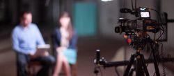 برای ساخت استودیو فیلمبرداری خانگی  چه تجیهزاتی نیاز دارم ؟