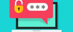 5 تا بهترین  پسورد ساز آنلاین برای کلمات عبور تصادفی قوی