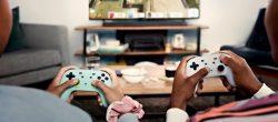 بازی در کنسول یا PC  : چرا کنسول بازی بهتر است ؟