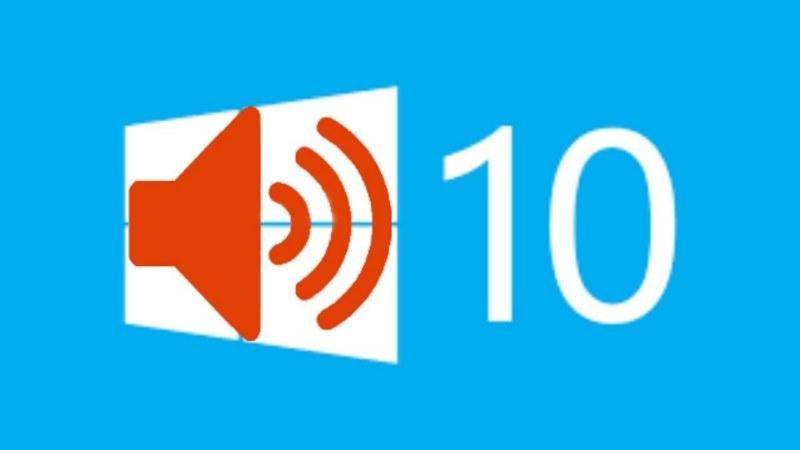 تغییر صدای روشن شدن ویندوز 10
