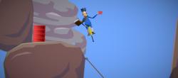 سخت ترین بازی های آنلاین برای مرورگر شما