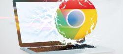 ۱۰ راه برای سرعت بخشیدن به مرورگر گوگل کروم شما