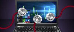 ۱۳ ابزار تشخیص ویندوز برای بررسی سالم بودن کامپیوتر شخصی شما