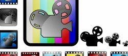 6 تا بهترین نرم افزار کارتونی ساز ویدیویی