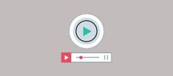 نحوه پخش فرمت های ویدیویی پشتیبانی نشده در ویندوز ۱۰