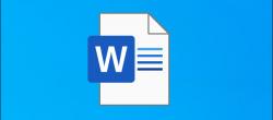 نحوه بازکردن فایل ورد بدون مایکروسافت آفیس در ویندوز 10