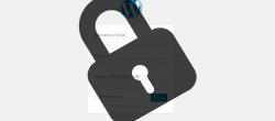 ۴ مورد از بهترین نکات برای ایمن سازی صفحه ورود به وردپرس