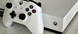 نحوه تنظیم VPN در Xbox One
