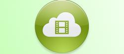 دانلود فیلم های یوتیوب با ۴K Video Downloader