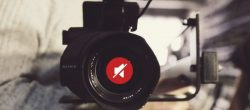 ۵ تا بهترین برنامه اندروید برای حذف صدا از یک فیلم