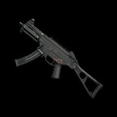 بهترین اسلحه  PUBG