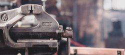 ۵ تا بهترین ابزار برای باز کردن فایل های RAR