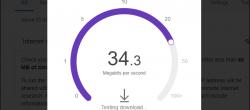 آیا برای ارتباط سریعتر اینترنت خود باید هزینه بیشتری بپردازید؟