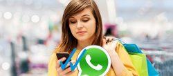 چگونه شماره تلفن خود را در واتساپ مخفی کنید ؟!