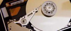 ۴ نرم افزار رایگان برای بررسی و ترمیم بد سکتور درایوهای SSD