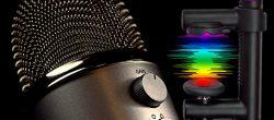 نحوه فشرده سازی فایل های صوتی بزرگ (۵ روش ساده)