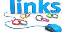 ۸ نوع لینک غیر مجاز که می توانند وب سایت شما را ممنوع کنند