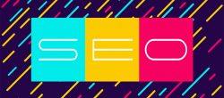 نکات تخصصی SEO که به رتبه بندی سایت شما در گوگل کمک می کند