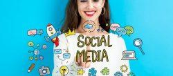 تکنیک های موثر SEO  در بازاریابی شبکه های اجتماعی
