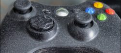 چگونه می توان دسته های Xbox خود را ضدعفونی کرد ؟